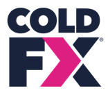 BUY ANY 2: COLD-FX®