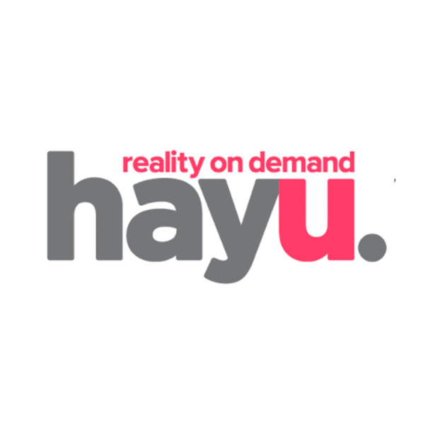 Subscribe to hayu