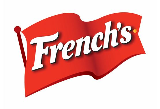 VIDEO: French's® Crunchy Toppers