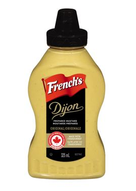 French's® Dijon Mustard