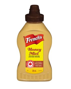 French's® Honey Mustard